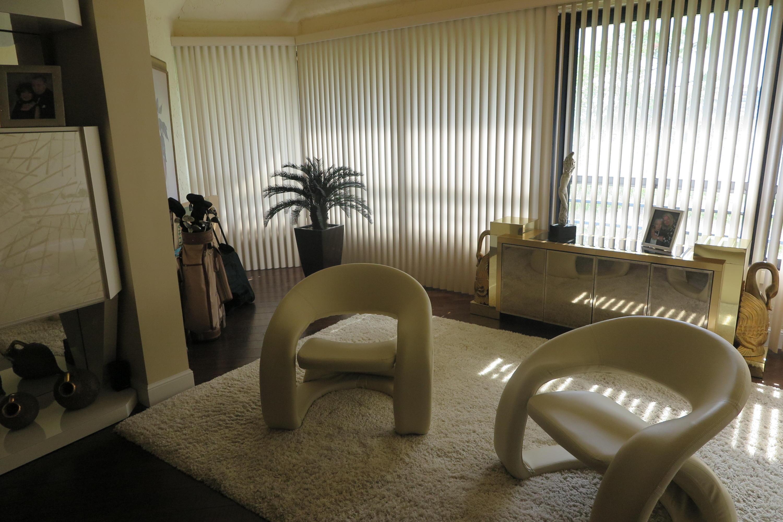 7472 La Paz Boulevard #310 Boca Raton, FL 33433