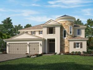 2525 NE Evinrude Circle, Jensen Beach, FL 34957