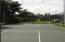 600 Crestwood Court N, 609, Royal Palm Beach, FL 33411