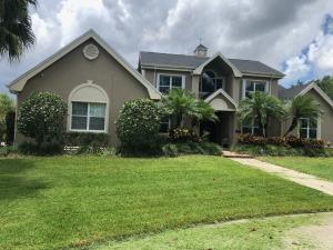 14161 64th Drive N, Palm Beach Gardens, FL 33418
