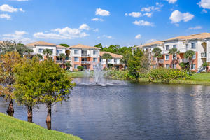 5301 Myrtlewood Circle E, Palm Beach Gardens, FL 33418