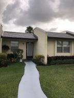 246 Lake Meryl Drive, West Palm Beach, FL 33411
