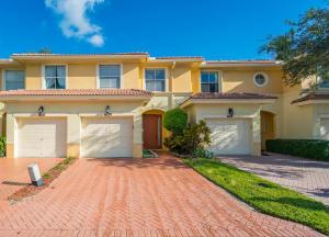 6029 Seminole Gardens Circle, Palm Beach Gardens, FL 33418