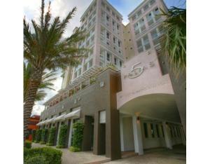 455 E Palmetto Park Road Boca Raton FL 33432