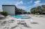 100 Waterway Drive S, 204, Lantana, FL 33462