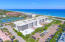 2667 N Ocean Boulevard, I212, Boca Raton, FL 33431