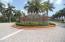 2809 Amalei Drive, 303, Palm Beach Gardens, FL 33410
