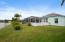 356 NW Emilia Way, Jensen Beach, FL 34957