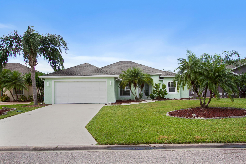 356 Emilia Way, Jensen Beach, Florida 34957, 4 Bedrooms Bedrooms, ,2 BathroomsBathrooms,Single Family,For Sale,Emilia,RX-10471751
