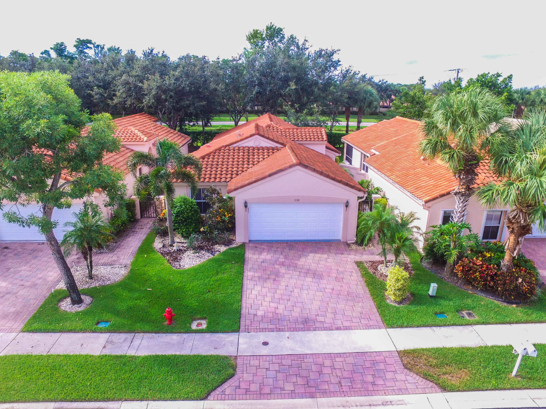 5130 Pelican Cove Drive, Boynton Beach, Florida 33437, 3 Bedrooms Bedrooms, ,2 BathroomsBathrooms,Single Family,For Sale,Pelican Cove,RX-10471765