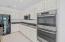19710 Split Rail Run, Wellington, FL 33470