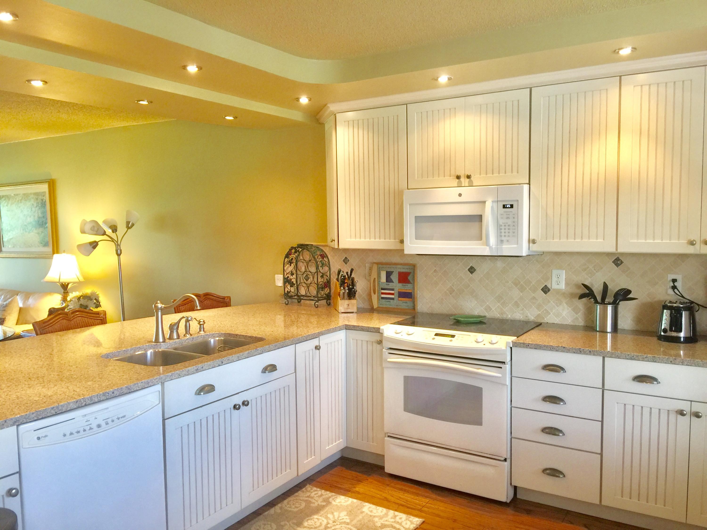 275 Palm Avenue, Jupiter, Florida 33477, 2 Bedrooms Bedrooms, ,2 BathroomsBathrooms,Condo/Coop,For Rent,Jupiter Bay,Palm,2,RX-10458198