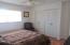 NEW LAMINATE FLOORS IN BOTH BEDROOMS