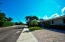 1723 N Lakeside Drive, Lake Worth, FL 33460