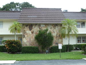 12003 Poinciana Boulevard, 203, Royal Palm Beach, FL 33411