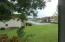 12003 Poinciana Boulevard, 203, Royal Palm Beach, FL 33411