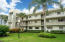 5574 Witney Drive, 102, Delray Beach, FL 33484