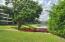 1850 Homewood Boulevard, 4120, Delray Beach, FL 33445