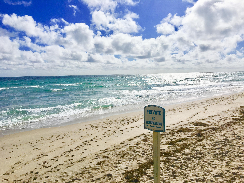 76 Beachway Drive