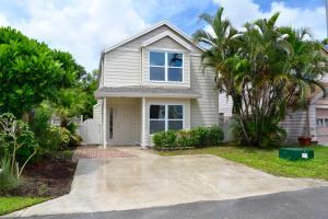 5887 Cassandra Court, West Palm Beach, FL 33415