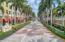 804 E Windward Way, 604, Lantana, FL 33462