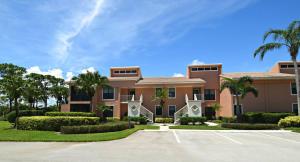 13466 Harbour Ridge Boulevard, 1, Palm City, FL 34990