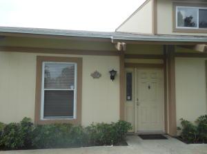 324 Maplecrest Circle, Jupiter, FL 33458