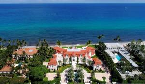 Property for sale at 1071 N Ocean Boulevard, Palm Beach,  Florida 33480