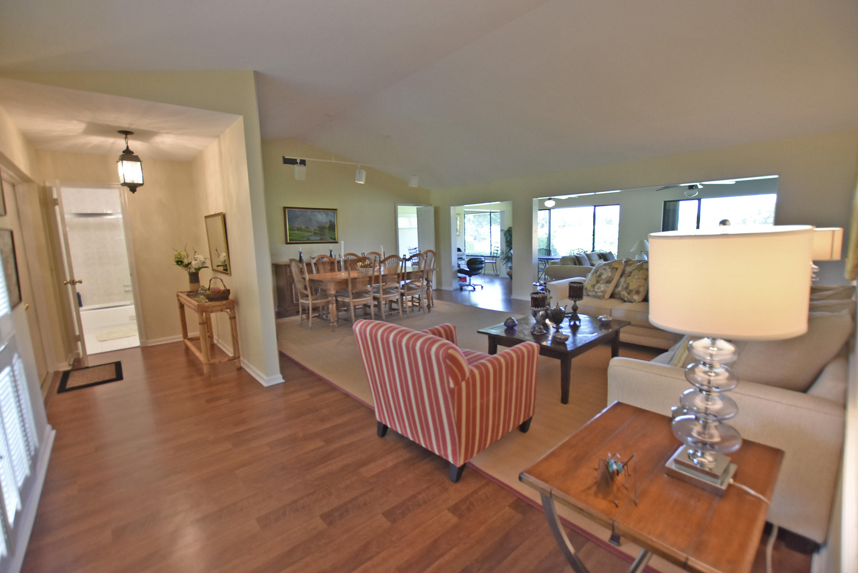 4343 Waxwing Court