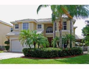 4100 NW 58TH Lane Boca Raton, FL 33496
