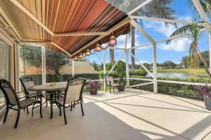 1340 Saint Lawrence Drive Palm Beach Gardens FL 33410