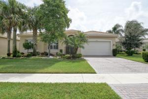 9548 Dovetree Isle Drive, Boynton Beach, FL 33473