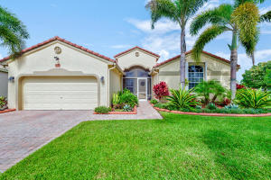 9456 Lantern Bay Circle, West Palm Beach, FL 33411