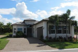 12530 Crested Butte Avenue, Boynton Beach, FL 33473