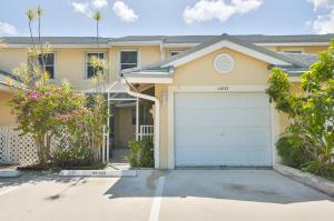 12833 Woodmill Drive, Palm Beach Gardens, FL 33418