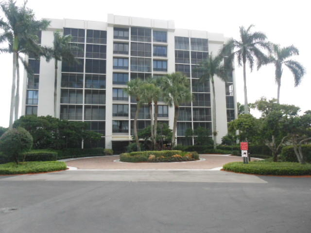 6815 Willow Wood Drive #4064 Boca Raton, FL 33434