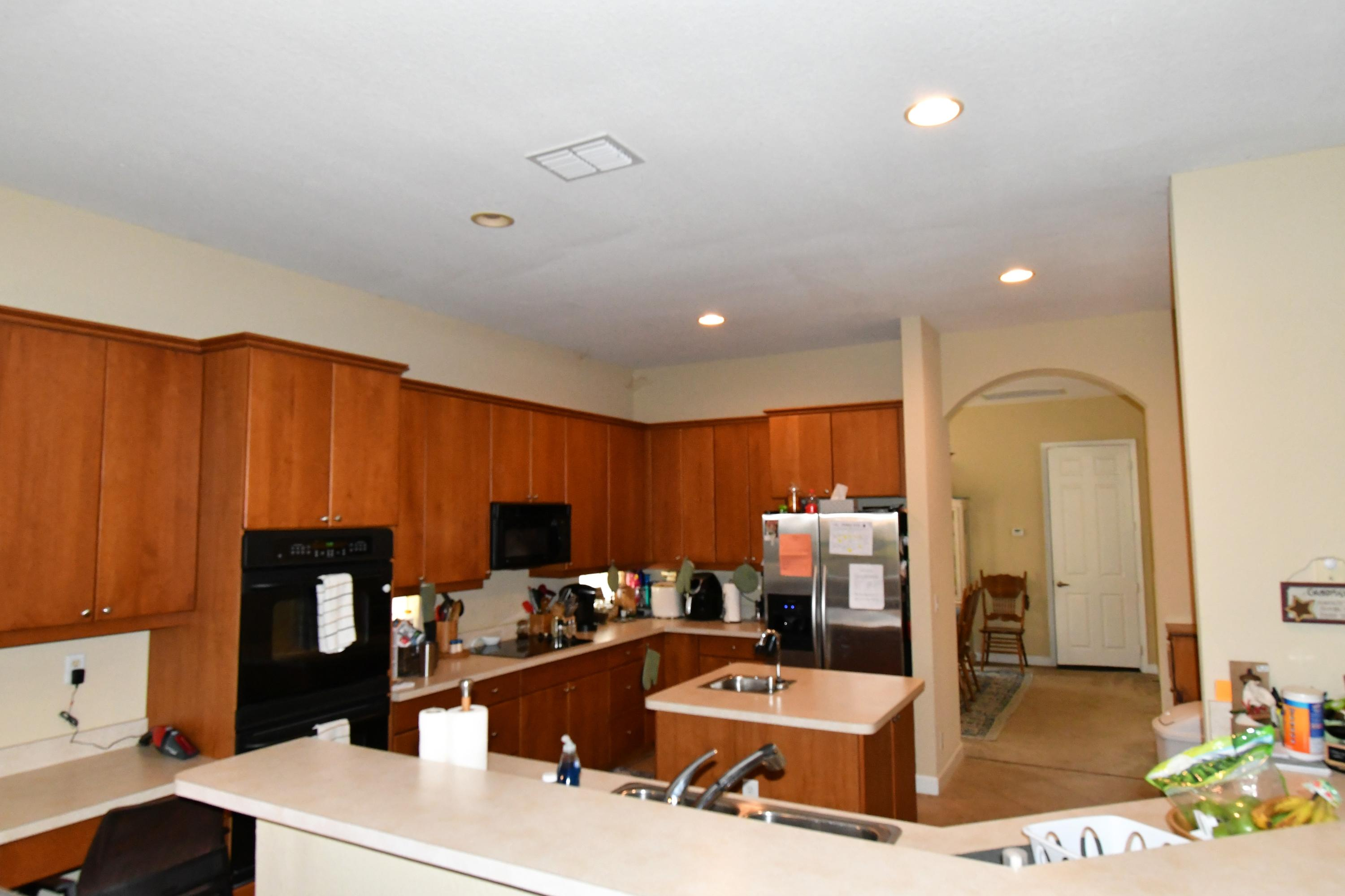 477 Dover Court, Port Saint Lucie, Florida 34983, 5 Bedrooms Bedrooms, ,3.1 BathroomsBathrooms,Single Family,For Sale,St James Golf Course,Dover,RX-10463891