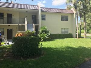 146 Lake Constance Drive, West Palm Beach, FL 33411