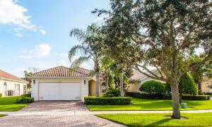 8102 Jolly Harbour Court, Wellington, FL 33414