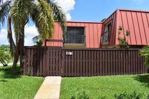 3221 Meridian Way S, B, Palm Beach Gardens, FL 33410