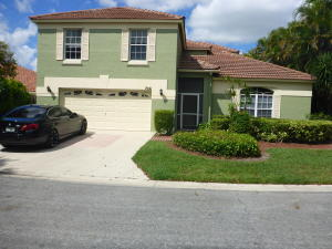 7021 Galleon Cove, Riviera Beach, FL 33418