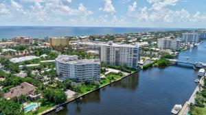 1000 Lowry Street, 2e, Delray Beach, FL 33483