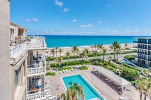 170 N Ocean Boulevard, 703, Palm Beach, FL 33480