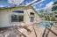 54 Vista Del Rio, Boynton Beach, FL 33426