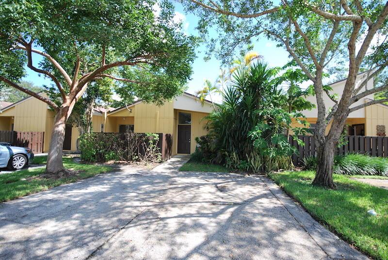 22603 Vistawood Way Boca Raton, FL 33428