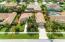 2171 Amesbury Circle, Wellington, FL 33414