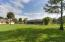 14810 Horseshoe Trace, Wellington, FL 33414