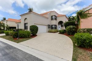 13200 Crisa Drive, Palm Beach Gardens, FL 33410