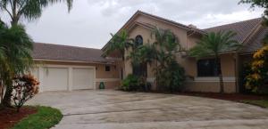 15367 Tall Oak Avenue, Delray Beach, FL 33446