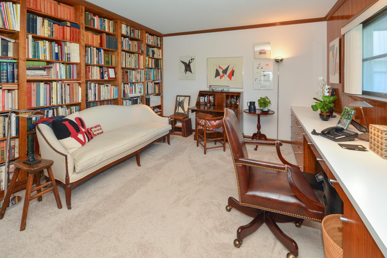 2315 Ibis Isle Road, Palm Beach, Florida 33480, 4 Bedrooms Bedrooms, ,4 BathroomsBathrooms,Single Family,For Sale,Ibis Isle,RX-10472554
